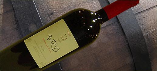 Los 10 mejores vinos tintos de España