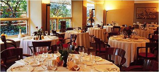 Restaurante Neichel