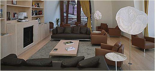 Fondo Hotel Riscal