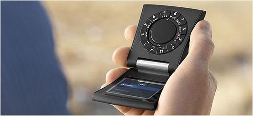 Serene de Bang & Olufsen y Samsung