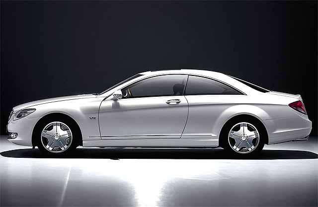 Mercedes Amg 01 Miniatura1