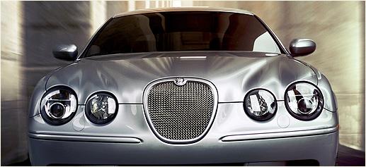 Fondo Jaguar Stype