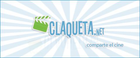 Presentacion de Claqueta.net