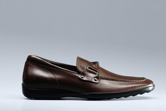 Tods Zapatos Precios