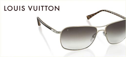 Louis Vuitton Conspiration GM