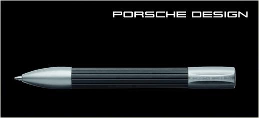 Porsche Design P3140