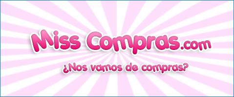 Presentación de Miss Compras