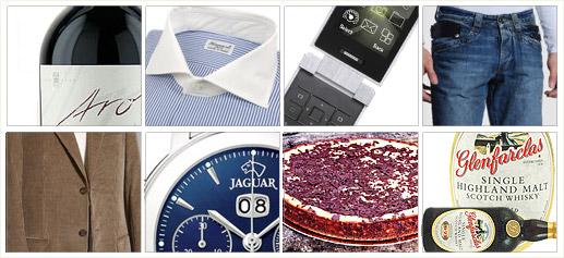 Vino Muga Aro Camisa Finamore Movil Porsche Design Vaqueros Bikkembergs Americana Zegna Reloj Jaguar Chronograph Tarta De Queso Veigadarte Whisky Glenfarclas