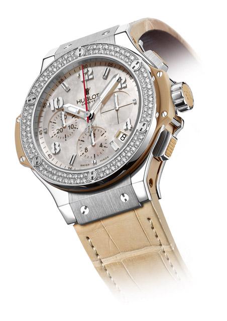 bb80c5bf0682 relojes hublot dama precios