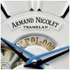 Armand Nicolet L06