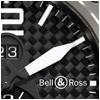 Bell Ross Br03 51 Gmt Titanium