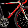 Bicicleta Colnago Ferrari Cf6