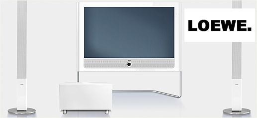 Loewe Connect