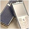 Telefono Movil Bellperre