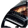 K 208 Schimmel Pianos