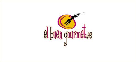 El Buen Gourmet patrocina Sibaritissimo