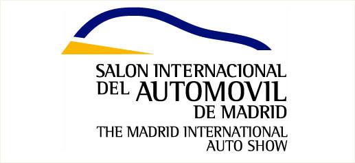 Salón Internacional del Automóvil de Madrid 2008, novedades de lujo
