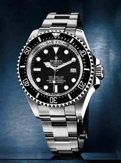 22f72e53e74b 4822164 s140 v 1 reloj rolex precio oyster perpetual