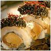 Sushi Mas Caro Del Mundo