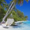 Banyan Tree Maldives Madivaru