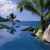 Hotel Banyan Tree, Seychelles