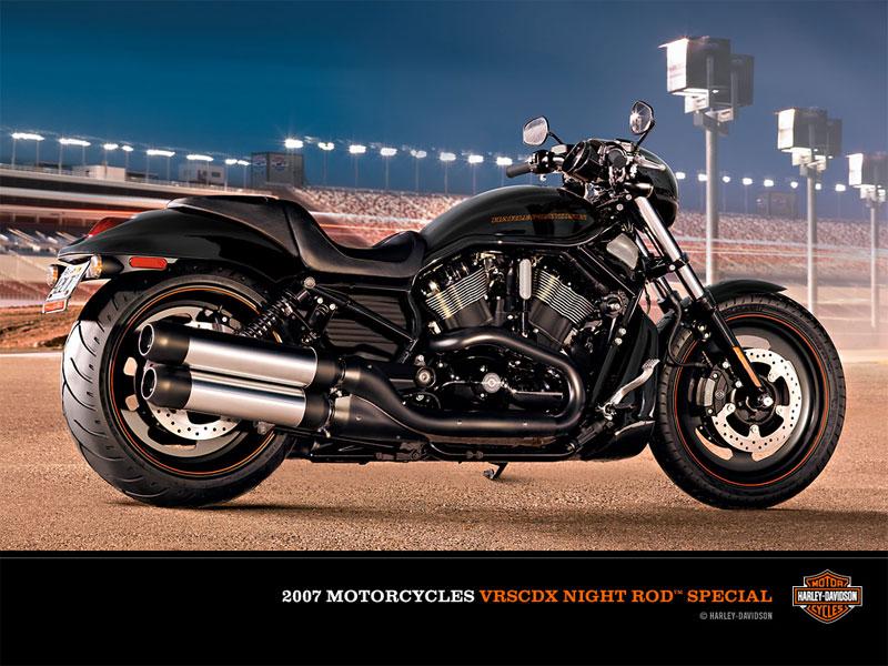 Motos Harley Davidson - MercadoLibre México