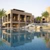 10 de las piscinas más lujosas del mundo
