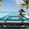 One&Only Reethi Rah Resort, Maldivas