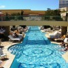 Wynn Hotel, Las Vegas, Estados Unidos