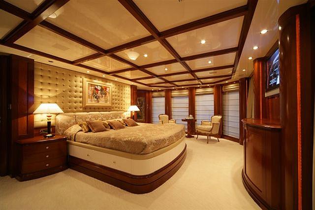 Zona residencial - Página 3 Yate_oceanos_habitacion_propietario