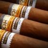 Cohiba Behike, el cigarro puro habano más caro del mundo