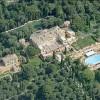 La Leopolda, probablemente la propiedad más cara del mundo