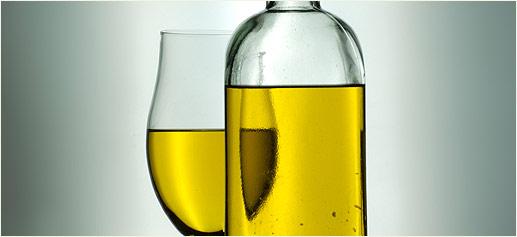 Aceites de oliva virgen Extra, selección delicatessen