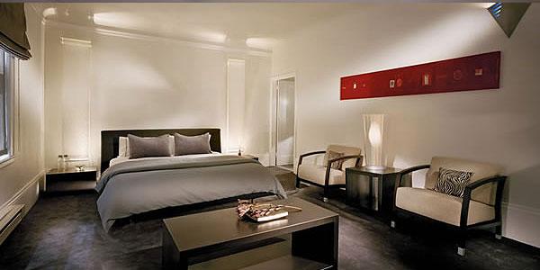 Hotel diva de san francisco - Hotel diva union square ...