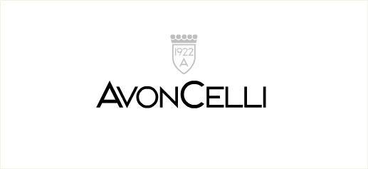 Avon Celli