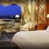Hotel Rome Cavalieri. Suite Deluxe
