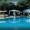Hotel Rome Cavalieri. Grand Spa