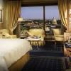 Hotel Rome Cavalieri. Suite Imperial