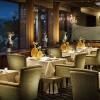 Hotel Rome Cavalieri. Restaurante La Pergola