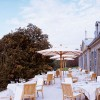 Restaurant du Parc des Eaux-Vives