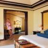 Sainte Anne Resort & Spa. Interior Villa Royale.