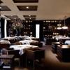 Hotel Arts Barcelona. Restaurante