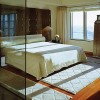 Hotel Arts Barcelona. Suite