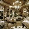 Restaurante Le Meurice