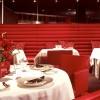 Gaig Restaurant