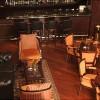 Miraflores Park Hotel. Bar Dr. Jekyll & Mr. Hyde