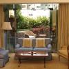 Miraflores Park Hotel. Suite Executive.