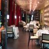 Restaurante Torrijos
