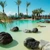 Hotel Abama, piscina principal