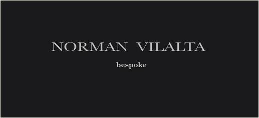 Norman Vilalta